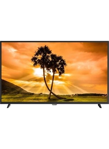 "Sunny Sunny SN49DAL27 Full HD 49"" 124 Ekran Uydu Alıcılı Smart LED Televizyon Renkli"
